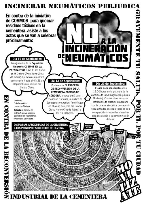 20120900_cartel-actividades-cosmos-norte-septbre