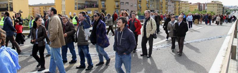 20121111_concentracion_joroba_03g