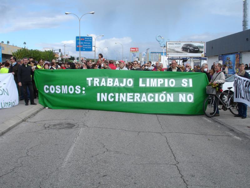 20121111_concentracion_joroba_a5