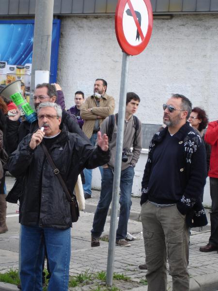 20121111_concentracion_joroba_a6