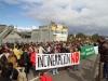 20121111_concentracion_joroba_04g