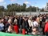 20121111_concentracion_joroba_06g