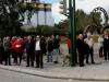 20121111_concentracion_joroba_12g