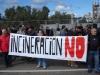 20121111_concentracion_joroba_a1