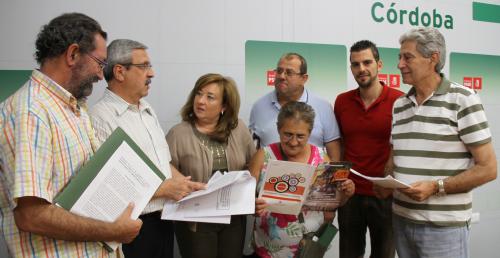 20120702_reunion_parlamentaria_psoe