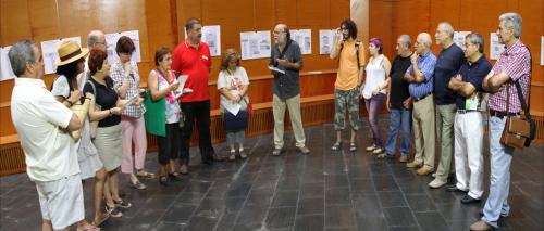 20120910_inauguracion-exposicion-centro-civico-norte
