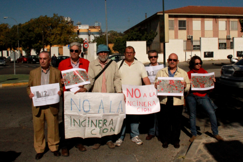 20121017_rueda-de-prensa-en-concepcion-arenal_1