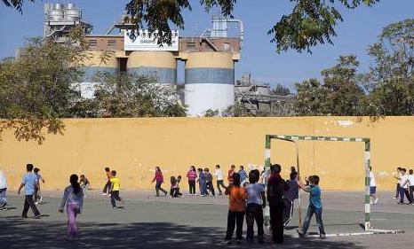 20121017_rueda-de-prensa-en-concepcion-arenal_2