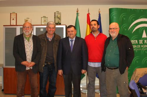 20121109_reunion_delegado_ma_ja