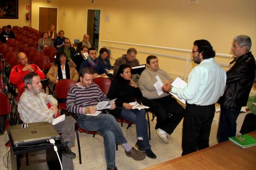 20121218_encuentro_distrito_sur_1