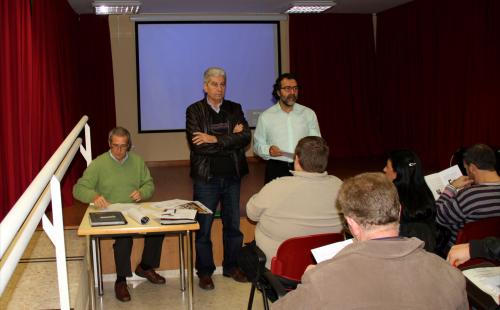 20121218_encuentro_distrito_sur_2