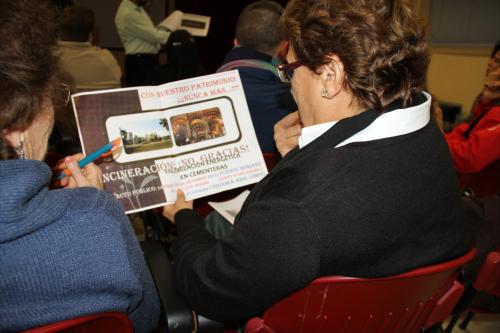 20121218_encuentro_distrito_sur_3