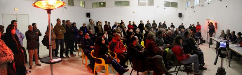 2012_01_27_acto_informativo_1