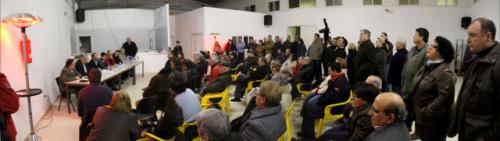 2012_01_27_acto_informativo_2