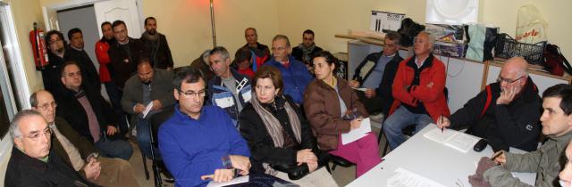 2012_01_30_constitucion_plataforma_1