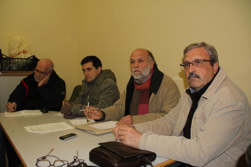 2012_01_30_constitucion_plataforma_2