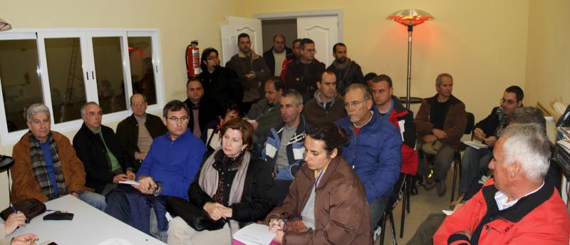 2012_01_30_constitucion_plataforma_3