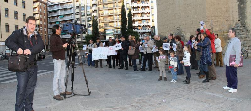 2012_02_06_presentacion_manifiesto_2