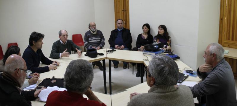 2012_02_20_presentacion_web_2