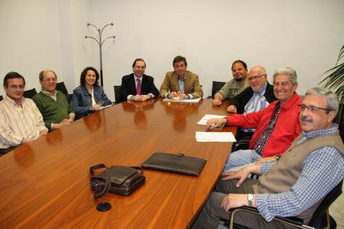 2012_03_14_reunion_con_ayuntamiento_1