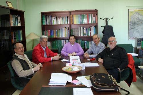 2012_03_19_reunion_delegado_ma_1