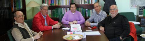 2012_03_19_reunion_delegado_ma_2