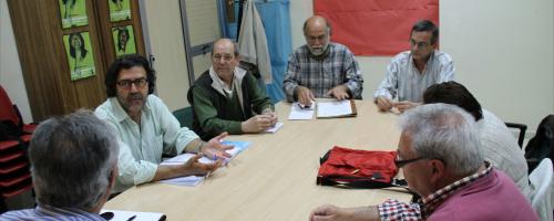 2012_04_23_reunion_grupo_politico_psoe