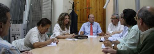 2012_04_23_reunion_grupo_politico_ucor