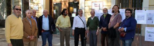 2012_05_07_exposicion_2007_casa_ciudadana_1