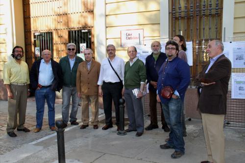 2012_05_07_exposicion_2007_casa_ciudadana_2