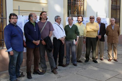 2012_05_07_exposicion_2007_casa_ciudadana_3