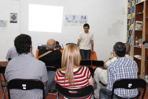 2012_05_10_conferencia_tejedora_1