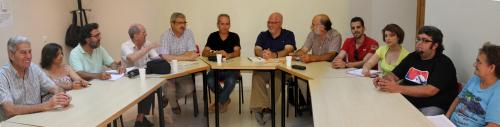 2012_06_04_reunion_plataforma_1