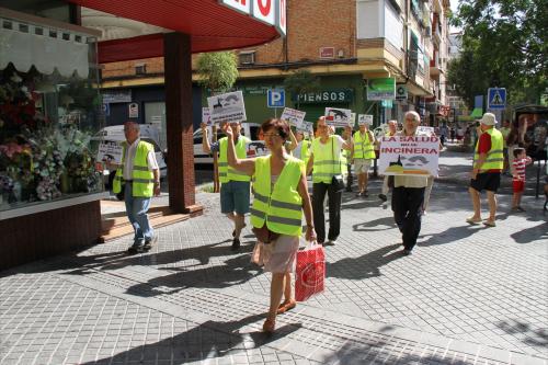 2012_09_23_concentracion_distrito_norte_1