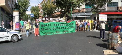 2012_09_23_concentracion_distrito_norte_5