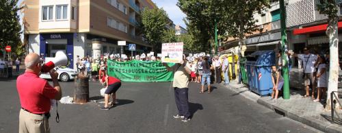 2012_09_23_concentracion_distrito_norte_7