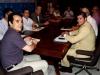 20120726_comision_informativa_ayto
