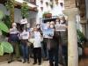 20121215_rueda_prensa_patios