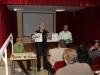 20121218_encuentro_distrito_sur_4