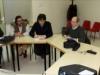 2012_02_20_presentacion_web_1