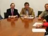 2012_03_14_reunion_con_ayuntamiento_2