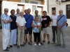 2012_06_21_reunion_manuel_baena_iuca