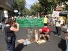 2012_09_23_concentracion_distrito_norte_2