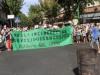 2012_09_23_concentracion_distrito_norte_3