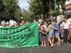 2012_09_23_concentracion_distrito_norte_4