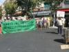 2012_09_23_concentracion_distrito_norte_6