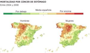 articulo_cancer_cementeras