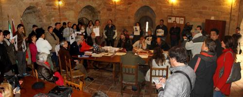 20151229 Rueda prensa Malmuerta_07_500px