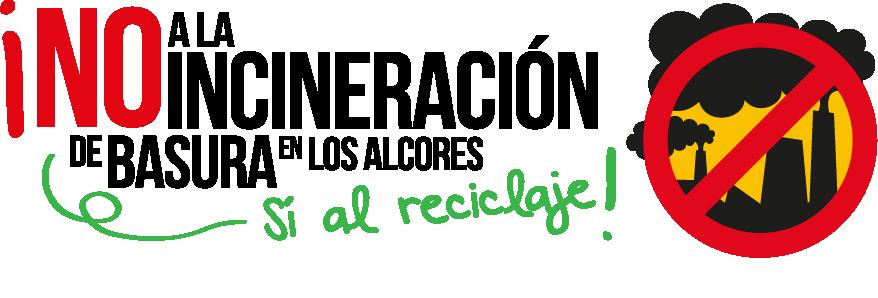 cabecera web alcores